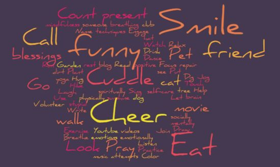 Mood_enhancer_wordle