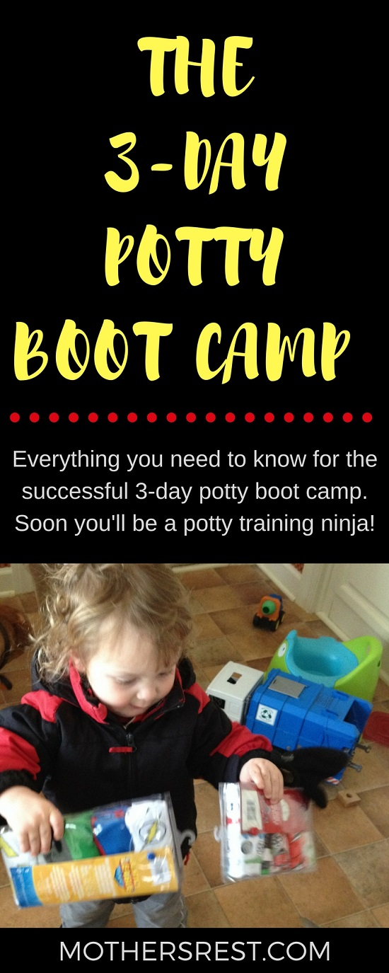 potty_boot_camp_pin