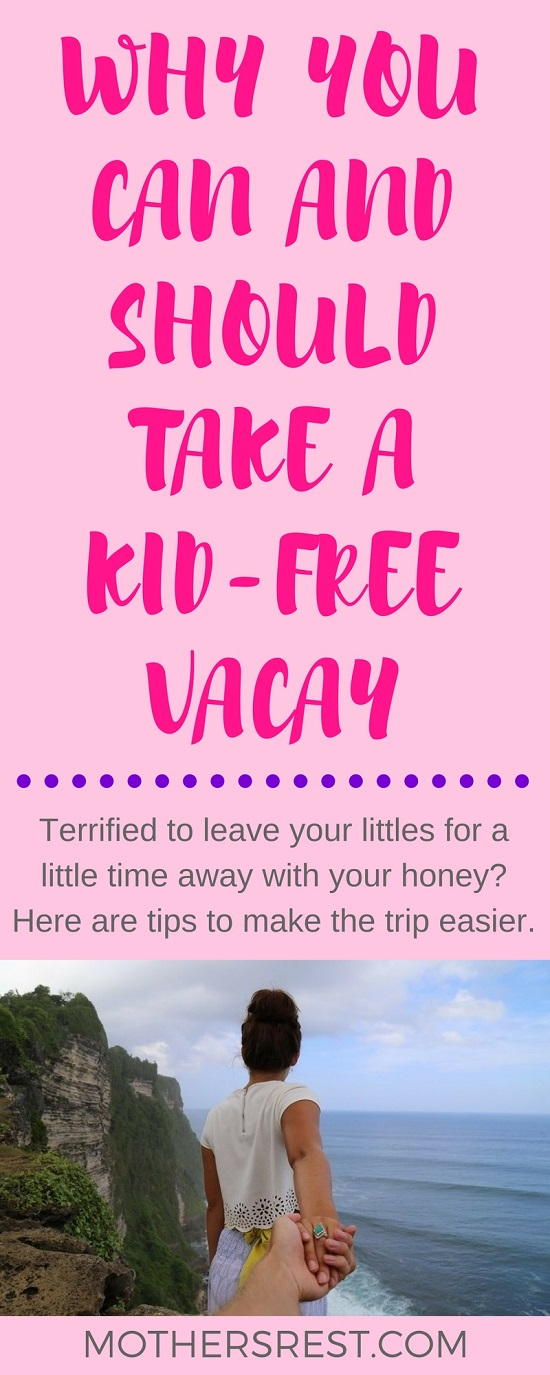 kid_free_vacay_tips_pin