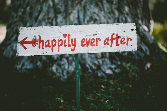 married_sign