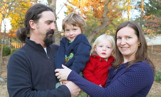 Olson_family