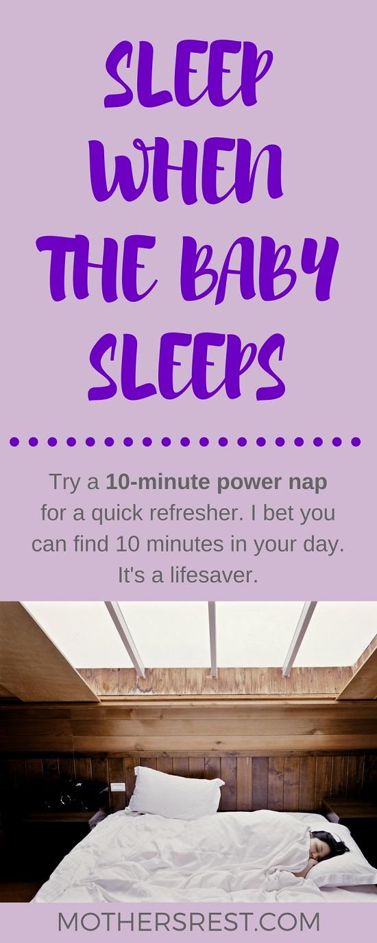 sleep_when_baby_sleeps