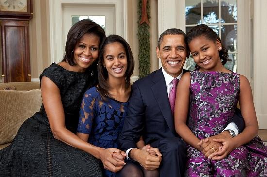 Michelle_Obama_pic