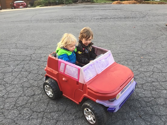 toddler_car