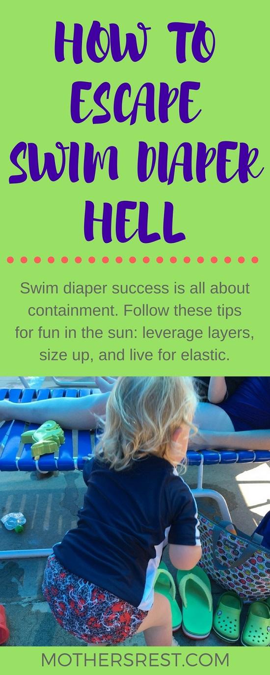 escape_swim_diaper_hell_pin