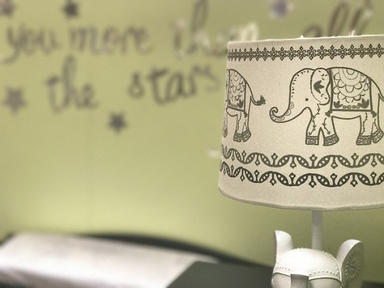 elephant_lamp