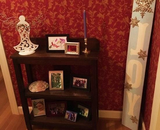 foyer_xmas_decorations