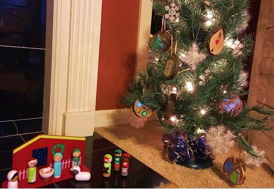 _childrens_nativity_set