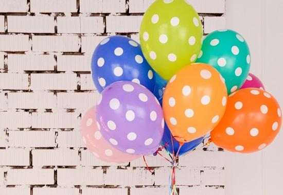 anniversary_balloons