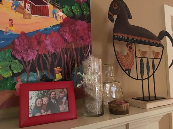 mantle_xmas_decorations