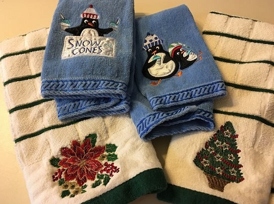 xmas_towels