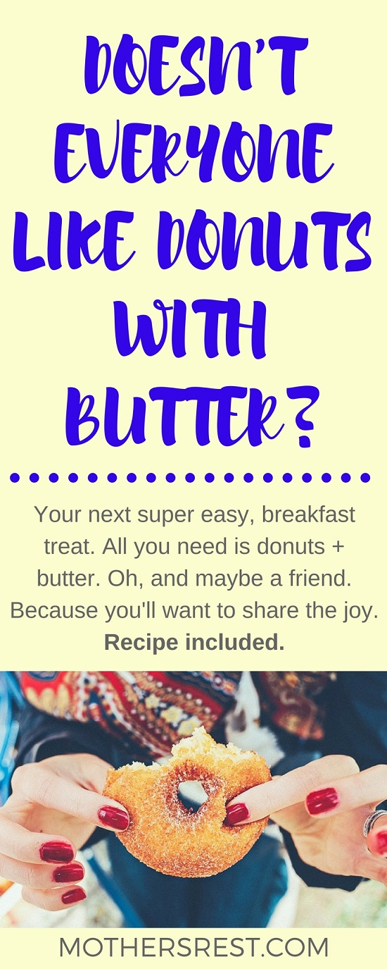 donuts_with_butter_pin