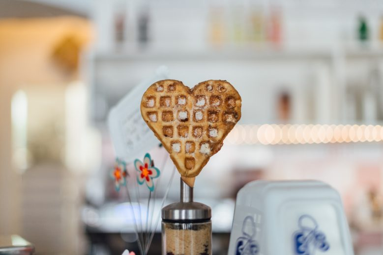 food_blogging