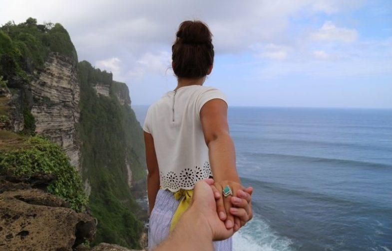ocean_couple