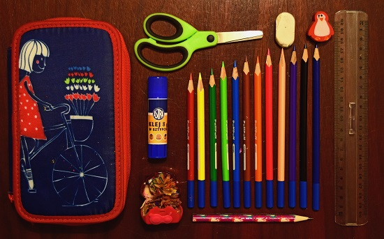 pencil_case