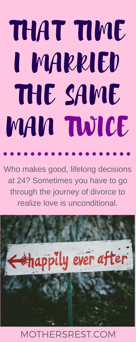 married_twice_same_guy_pin