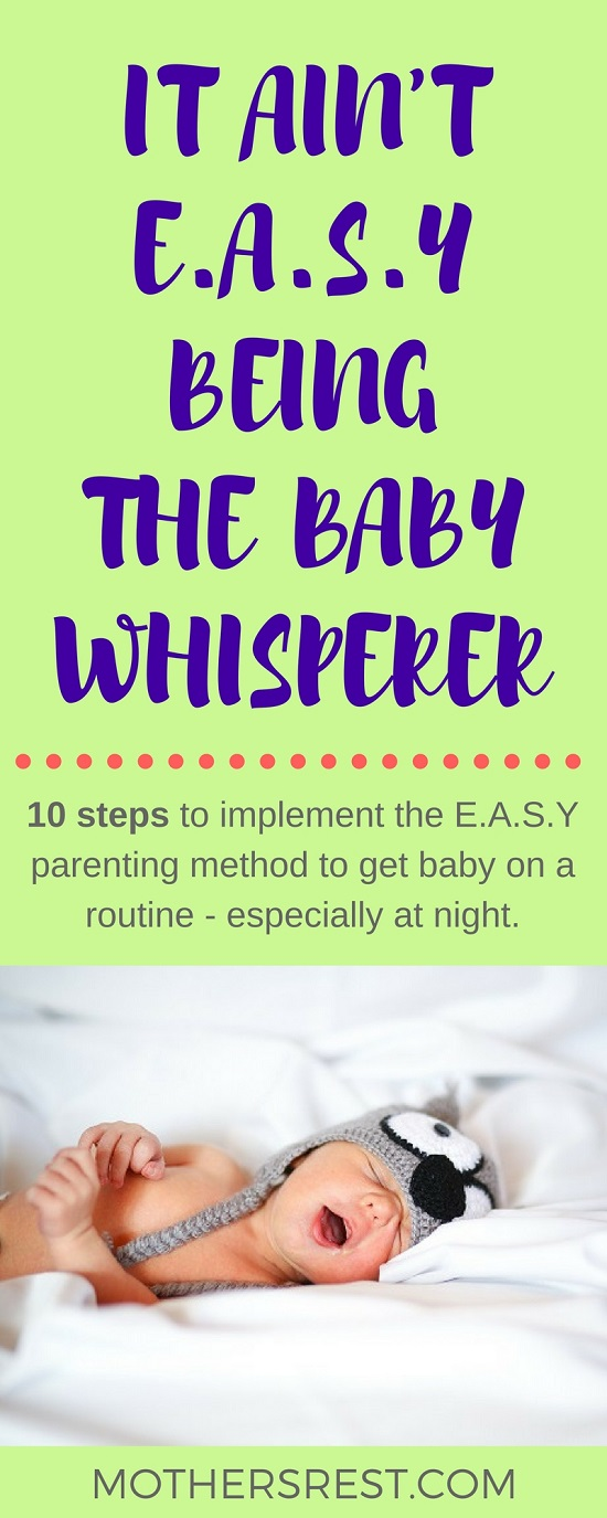 baby_whisperer_pin