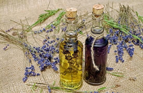 lavender_bath_oils