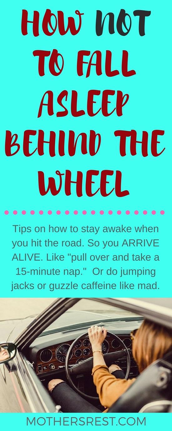 car_safety_tips_pin
