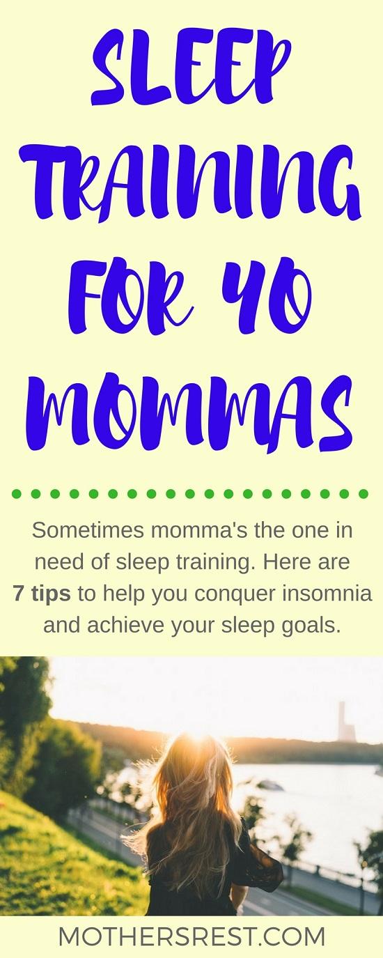 yo_mommas_pin