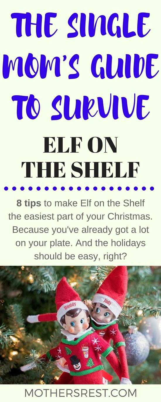 elf_on_shelf_pin